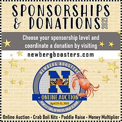 Auction 2021 Sponsorships & Donations.pn