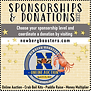 Auction 2021 Sponsorships & Donations.pn