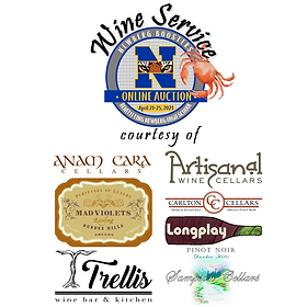 Wine Service Donors Auction 2021.png