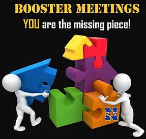 Booster Meetings.png
