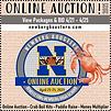 Auction 2021 Online Auction.png