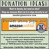 Auction 2021 Donation Ideas.png