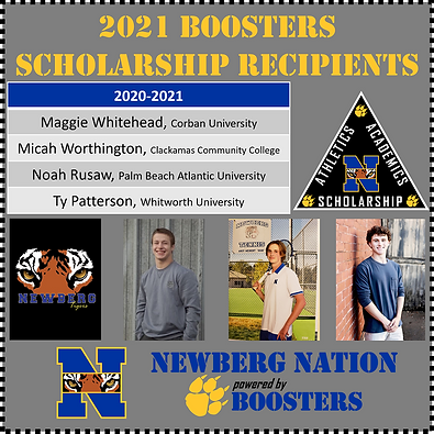 2021 Scholarship Recipients.png