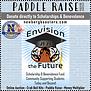 Auction 2021 Paddle Raise.png
