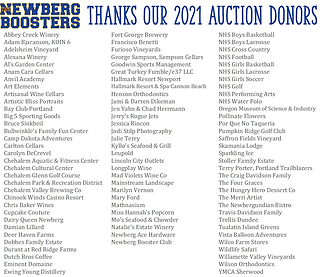 Donors Auction 2021.png