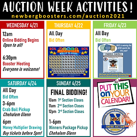 Auction 2021 Week Activities.png