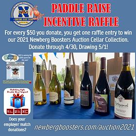 Paddle Raise Incentive Auction 2021.png