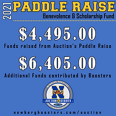 Paddle Raise 2021.png