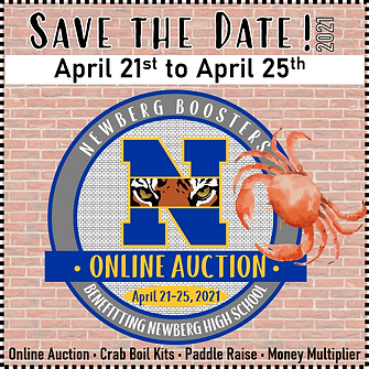 Auction 2021 Save the Date.png