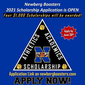 Scholarship 2021.png