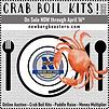 Auction 2021 Crab Boil Kits.png