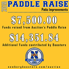 Paddle Raise 2018.png
