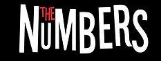 The Numbers logo.jpg