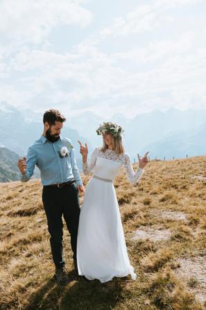 18092020_AshleyPatrick_wedding_0879.jpg