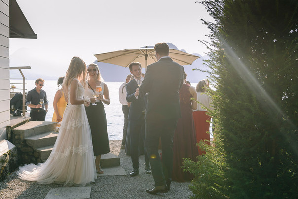 12092020_Wedding_AdrianaJan_0685.jpg
