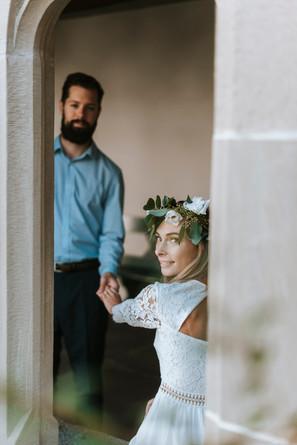 18092020_AshleyPatrick_wedding_0174.jpg