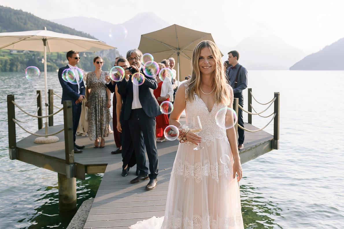 12092020_Wedding_AdrianaJan_0968.jpg