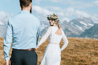 18092020_AshleyPatrick_wedding_2184.jpg