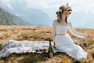 18092020_AshleyPatrick_wedding_1138.jpg