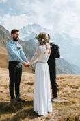 18092020_AshleyPatrick_wedding_0657.jpg