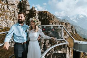 18092020_AshleyPatrick_wedding_2820.jpg