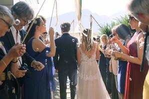 12092020_Wedding_AdrianaJan_0279.jpg