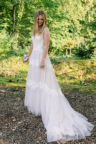 12092020_Wedding_AdrianaJan_0886.jpg