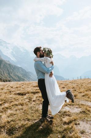 18092020_AshleyPatrick_wedding_0842.jpg