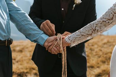 18092020_AshleyPatrick_wedding_0699.jpg
