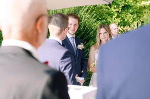 12092020_Wedding_AdrianaJan_0347.jpg
