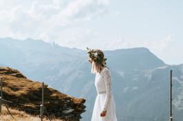18092020_AshleyPatrick_wedding_0602.jpg