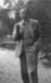 Jean Mannheim