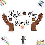 Malei Tiny Hands Logo.jpg