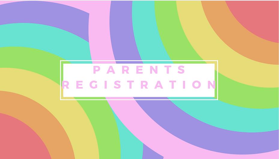 Parent Registration.PNG
