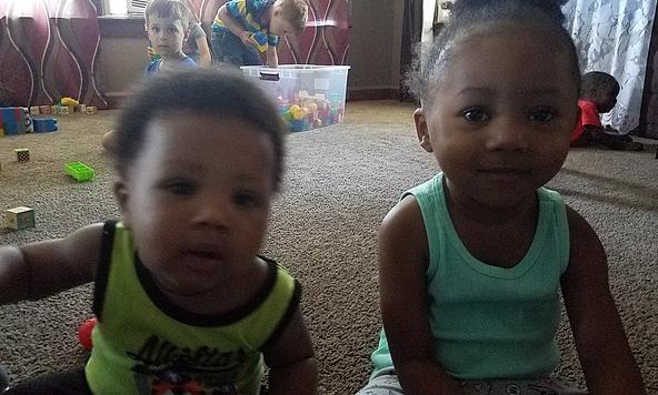 Toddlers.webp
