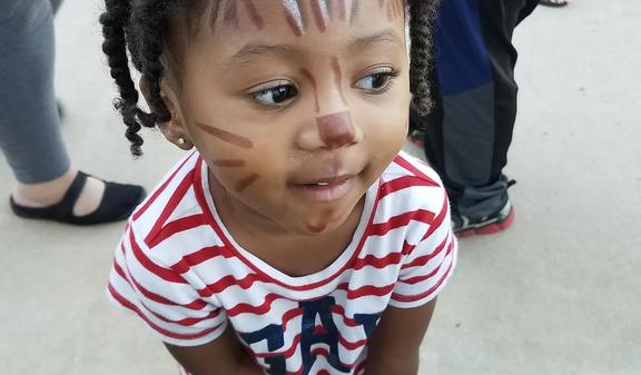 little girl URE.webp