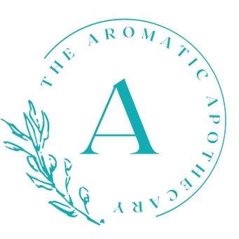 Aromatic Apothecary PNG (2).png