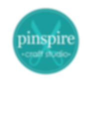 PINSPIRE-LOGO.png
