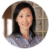 Dr Yang.JPG