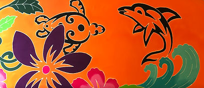 Sarong dolphin & turtle.jpg