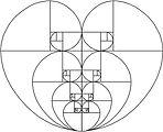 Spiral B on W.jpg