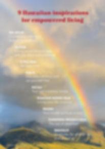Poster A3 Rainbow.jpg
