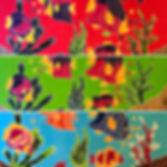 Sarongs fish.jpg