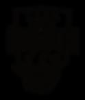 fatr_logo_A1_BLACK (1)_upraveno.png