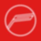 floorballpoint-cz-open-graph-logo.png