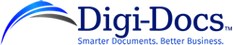 Digi-Docs Side Logo.png