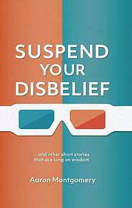 Suspend cover.png