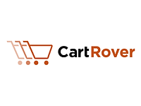 LOGO-cartrover.png