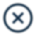 icons8-cancel-128_edited.png