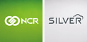 NCRSilver.png